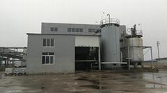 溧陽市萬盛化工有限公司