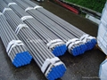 ASTM A 53/106 Gr.B Seamless Steel Pipe