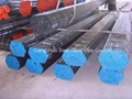 Cold Drawn Seamless Carbon Steel Boiler Tube 3
