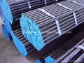 Cold Drawn Seamless Carbon Steel Boiler Tube 5