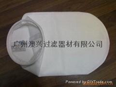 福州涂料过滤袋