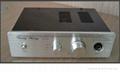 HIFIXiangSheng DAC-01B With TE7022 USB