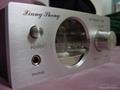 HiFi Xiangsheng 708B Preamp/Headphone