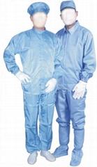 淨化工作服