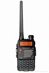 BF-5RII  two-way radio 400-520MHZ walkie