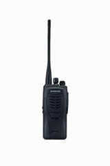 Kenwood Two Way Radios TK-3207G