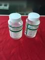 SiliconeThree-proof glue