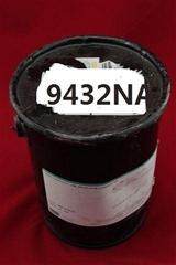 LOCTIE 9432NA 碳纤维专用胶