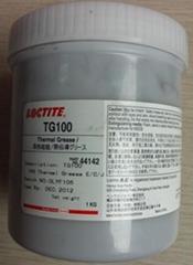 LOCTITE TG100 导热硅酯