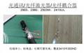 光纖激光器專用膠