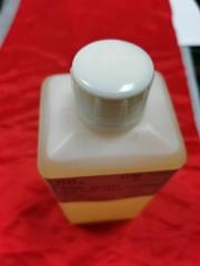 抗氧化专用清洗剂
