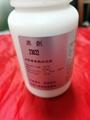 水性聚氨酯胶