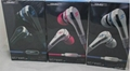 SMS Audio STREET by 50 — In-Ear Wired