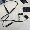 BTX Good QUANLITY wireless X in-ear headphones
