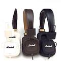 Hot Marshall Major headphones With Mic Deep Bass DJ Hi-Fi Headphone HiFi Headset