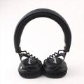 Marshall MID headphones Bluetooth On-Ear Headphone Wired  Wireless Headset