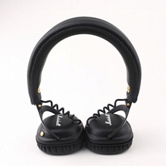 Marshall MID headphones Bluetooth On-Ear Headphone Wired  Wireless Headset