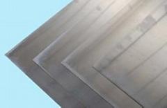 西南铝板6061(T6、T651)铝板