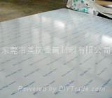 进口6061铝板 6061铝棒