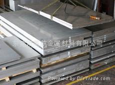 进口2024铝板 2024铝板
