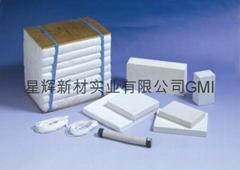 ceramic fiber blanket,board,paper,rope,piece