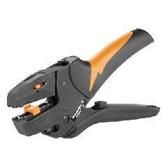 压接工具PZ 6 Roto