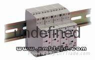 IE-PS-V14M-2SC-POF价格 1