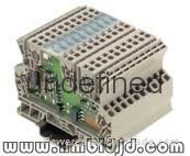 IE-PS-V14M-2SC-POF价格 2