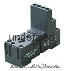 IE-PS-V14M-2SC-POF价格 5