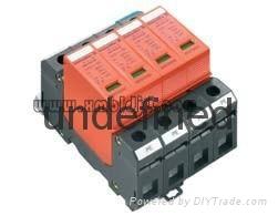 IE-PS-V14M-2SC-POF价格 4