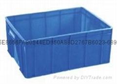 塑料箱/盒