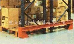 重型托盘货位货架 3