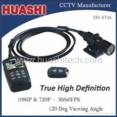HD waterproof  Action Camera,Sport camera,helmet camera,1080P HD Camera