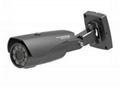 CCTV IR waterproof Cameras