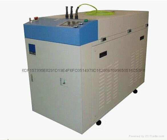 江門激光焊接機 1