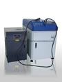 中山燈飾光纖激光焊接機 1