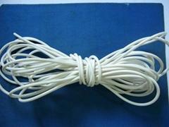 PU胶绳绳带