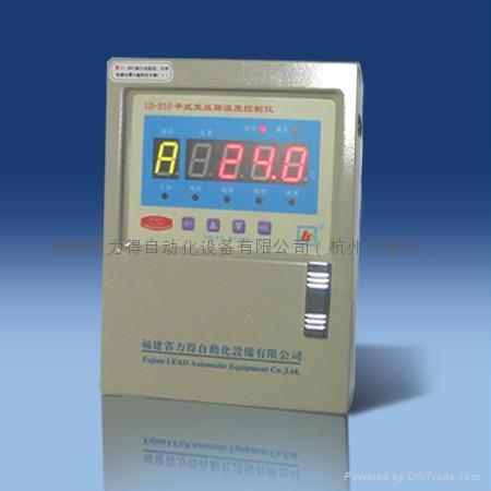 干式變壓器溫控儀 4