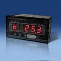 干式變壓器溫控儀 2