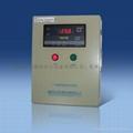 LD-B10干式變壓器溫控儀