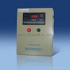 LD-B10干式变压器温控仪