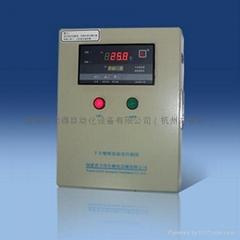 LD-B10 dry-type transformers temperature controller (Hot Product - 1*)