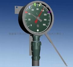 BWY油面溫度計