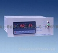 LD-C20多點巡迴檢測儀表(24~64點) 4