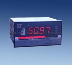 LD-D30F系列轉速頻率控制器
