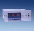 LD-NK30力矩电机转速控制