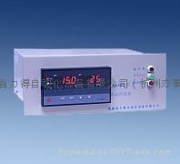LD-NK30力矩电机转速控制箱