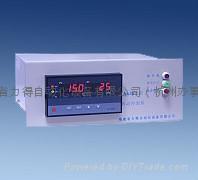 LD-NK30力矩電機轉速控制箱