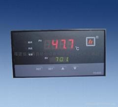 LD-B30大中型油变温度控制仪