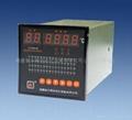 LD-S30多點巡迴檢測儀(8~32點) 2